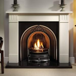 clarendon_lansdowne_fireplace