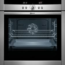 neff-b45e52n3gb-slide-hide-single-oven-stainless-steel-174