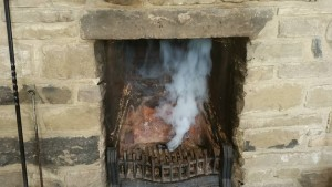 chimney epping 1