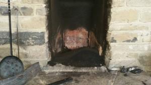 chimney epping 3
