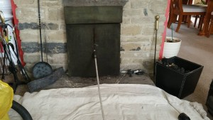 chimney epping 4