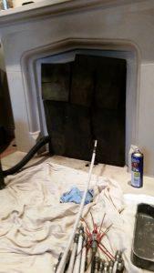 20150130 133700 e1476808483398 169x300 - Buckhurst Hill chimney sweep.